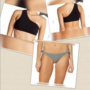 🆕Jessica Simpson bikini XL SuPeR cute 💋